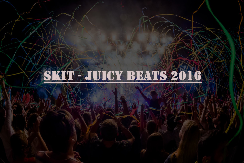 JuicyBeats2016-©H&H Photographics AHP72832