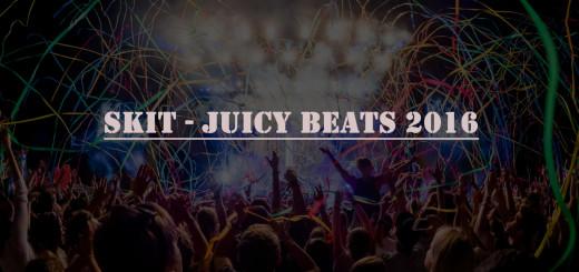JuicyBeats2016-©H&H Photographics AHP72832