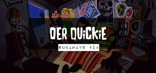 Der Quickie