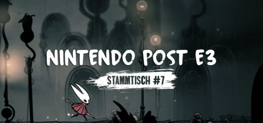 Nintendo Post E3 2019