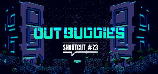 Outbuddies